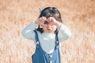 Sărbătorim Ziua Internațională a Copilului - RevistaMargot.ro