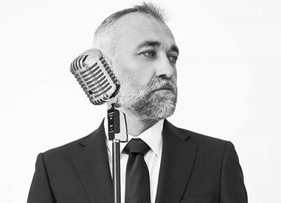 Storytelling despre divorț - cu Iulian Tănase - RevistaMargot.ro