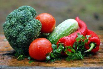 Regimul vegetarian la adolescenți și adulți